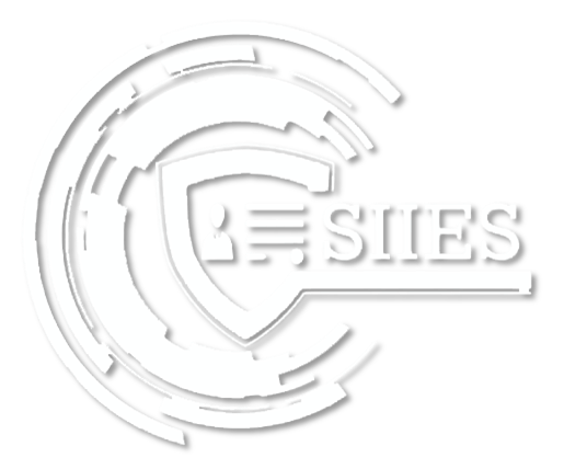 Logo SIIES